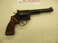Revolver Taurus, Mod. 96, Kal. .22 lr., Zustand Note 2,...