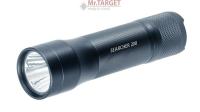 PERFECTA Taschenlampe Searcher 200, max. 200 Lumen,...