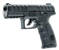 Beretta APX, Co2 Pistole 4,5 mm Stahl BB