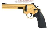 """Smith & Wesson 686-6"""", CO2-Revolver,..."""