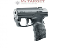 Walther PDP (Personal Defense Pistol), Abwehrspray-Pistole