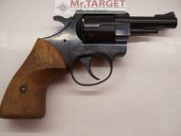 Revolver EM-GE, Mod. 323 (45), Kal. .32S&Wlong,...