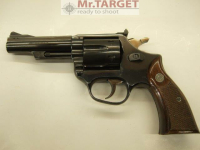 "Revolver ASTRA, Mod. 960, Kal. .357 Mag., 4"" Lauf,..."