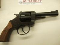 """Revolver EM-GE, Mod. 324, Kal. .32S&Wlong, 4""""..."""