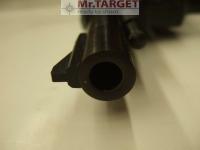 """Revolver EM-GE, Mod. 323, Kal. .32S&Wlong, 3""""..."""