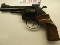 Revolver EM-GE, Mod. 323 Match, Kal. .32S&Wlong,...
