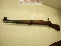 Repetierbüchse PREDUCEZE, Mod. M24/52 C, Kal....