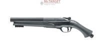 T4E HDR 68 - Home Defense Shotgun - Kal. .68 - frei ab 18...