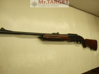 Selbstladebüchse REMINGTON, Mod. Woodmaster 742,...