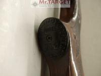 Selbstladebüchse REMINGTON, Mod. Woodmaster 742, Kal. .30-06 Spr., Zustand Note 2,5, mit Weaverschiene, aus Jagdsportaufgabe *** EWB-pflichtig ***