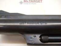 Revolver ASTRA, Mod. 960, Kal. .357 Mag., 6schüssig,...