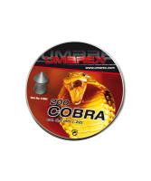 Umarex COBRA Diabolos, Kal. 5,5mm Diabolo, Dose á...