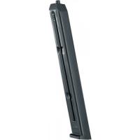 UMAREX 5.8093.1 - Magazin Smith&Wesson M&P40 2...