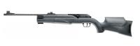 Umarex 850 M2 - CO2-Gewehr - 4,5mm Diabolo (.177) - bis 7,5 Joule