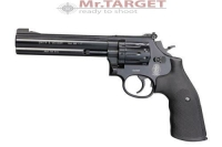 """Smith & Wesson 586, 6"""""""""""