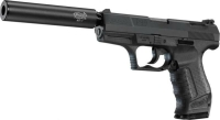 Umarex Walther P99 FS Gas 6mm