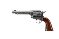CO2 - Colt Single Action Army (SAA) .45 5,5 Zoll, Kaliber...