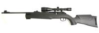 Umarex 850 M2 Target Kit 7,5 Joule