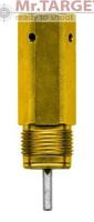 Ventil Set 850 AirMagnum