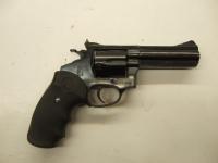 "Revolver Rossi, Mod. 971, Kal. .357Mag., 4"" Lauf,..."