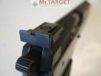 Pistole Springfield, Mod. P9 Factory Crimp, Kal. .45...