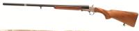 Einzellader Flinte Luger - TS870 - Note 1  -...
