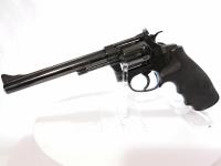 """Revolver Rossi - Note 2  - 6"""" Lauf"""