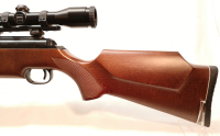 Druckluft-/CO2-Gewehr (erlaubnispflichtig) Diana - Modell...