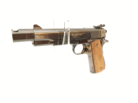 halbautomatische Pistole Springfield - 1911-A1...