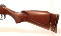 Druckluft-/CO2-Gewehr (erlaubnispflichtig) Diana - 46 -...