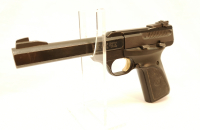 halbautomatische Pistole Browning - Buck Mark - Note 3  -...