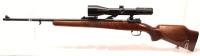 Preduceze - 44 Jagd - Note 2  - auf Jagd umgebauter...