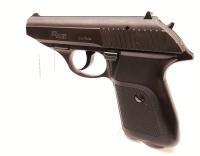 halbautomatische Pistole SIG Sauer - P230 - Note 2  -...