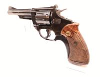 Revolver Astra - CADIX - Note 2  - Bachmayr...