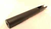 Diana Schalldämpfer 21mm für Modell: 48, 52 und 54