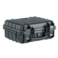 Umarex Gun Explorer Case/Koffer - extrem stabil,...