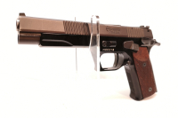 halbautomatische Pistole Pardini - GT 45 - Note 2  -...