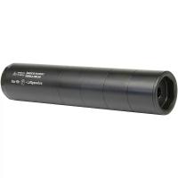 Schalldämpfer A-Tec CMM-4 AirRifle