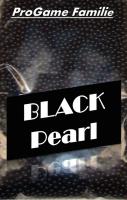 """1kg Softairkugeln """"Black Pearl"""" (schwarz) von..."""