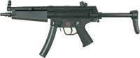Heckler & Koch MP5 A3