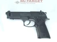 Beretta Elite II - 6mm Co2
