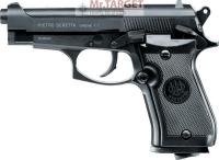 BERETTA, Mod. 84, Kaliber 4,5mmBB (.177)