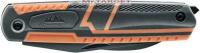 Alpina Sport - ODL - Multitool, 7 Funktionen + Tasche