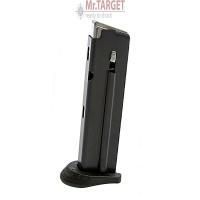 Ersatzmagazin für Pistole Walther P22Q P.A.K. (308.605)