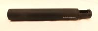 Weihrauch Schalldämpfer 16mm