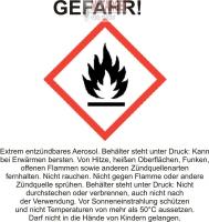 Heckler & Koch Battlegas (Greengas)