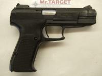 """Pistole NORINCO, Mod. 77 B, Kal. 9mm Luger, 5"""" Lauf,..."""