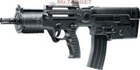 IWI X95 Advanced