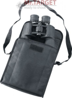 Walther Fernglas 8x56 Backpack