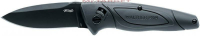 Walther Pro Spring Operated Knife (Messer), 12C27-Sandvik...